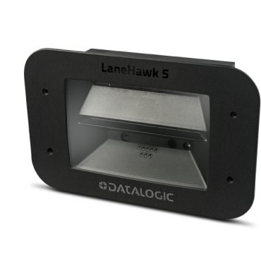 DATALOGIC-LaneHawk LH5000