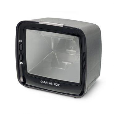 DATALOGIC-Magellan 3450VSi