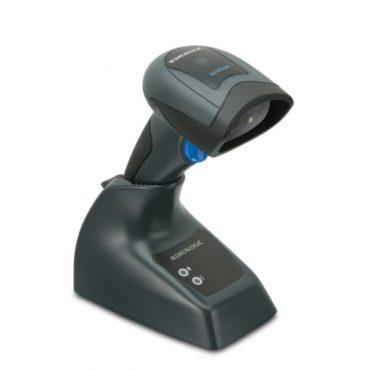 DATALOGIC-QuickScan I QBT/QM2131