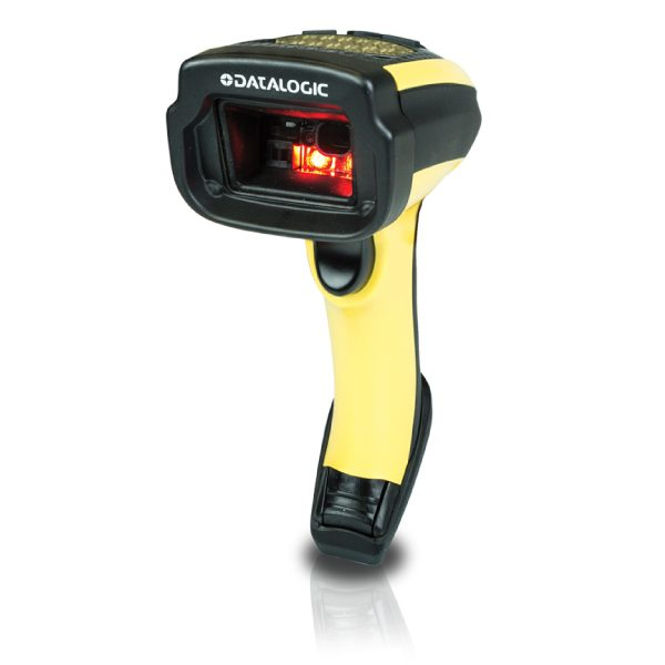 DATALOGIC-PowerScan 95X1 Auto Range