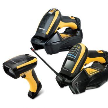 DATALOGIC-PowerScan 9300