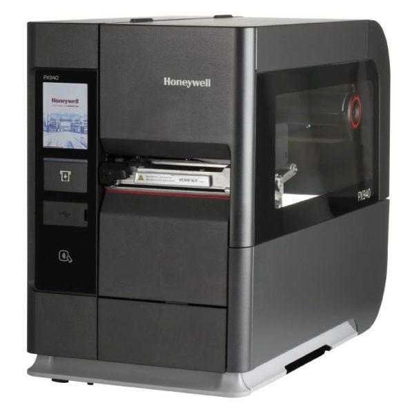 Honeywell-PX940
