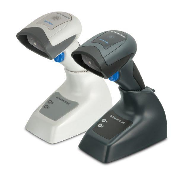 DATALOGIC-QuickScan I QM2400