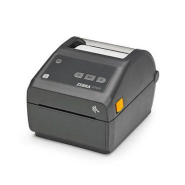 ZEBRA ZD420 Direct Thermal Transfer