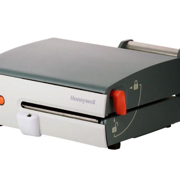 Honeywell-MP Compact 4