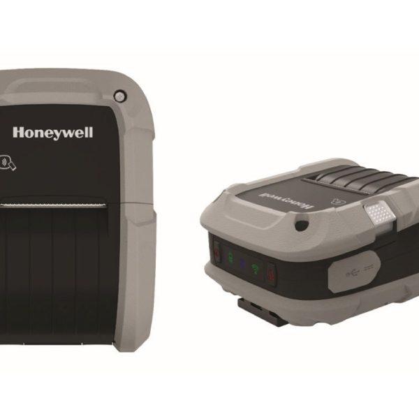 Honeywell-RP2e