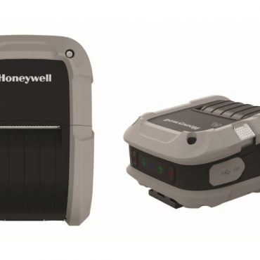 Honeywell-RP4e