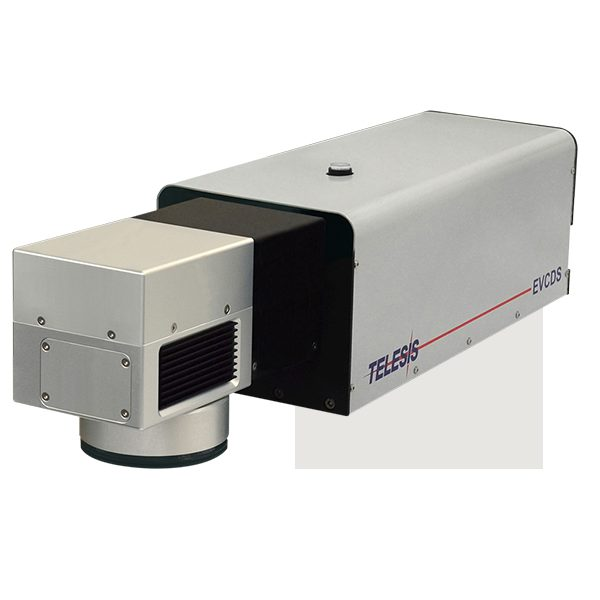 TELESIS YAG laser
