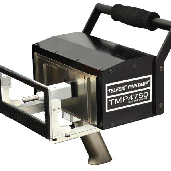 TELESIS-TMP4750