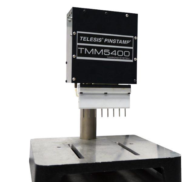 TELESIS-TMM5400
