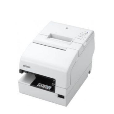 EPSON TM-H6000V SERIJA
