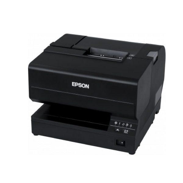 EPSON M-J7200 SERIJA