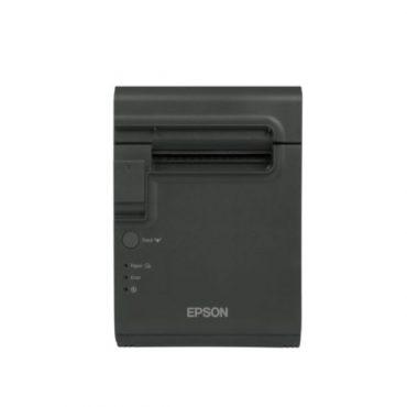 EPSON TM-L90LF