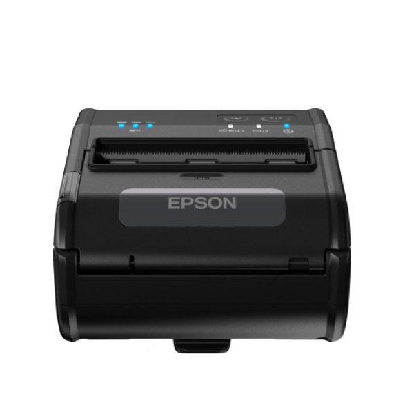 EPSON TM-P80 SERIJA