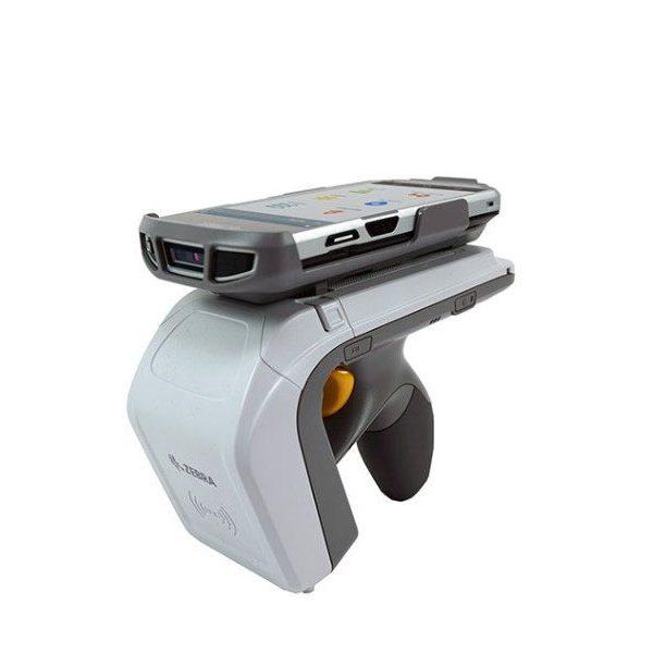 ZEBRA RFD8500 RFID