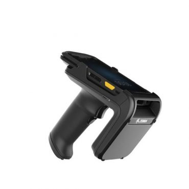ZEBRA RFD2000 UHF RFID