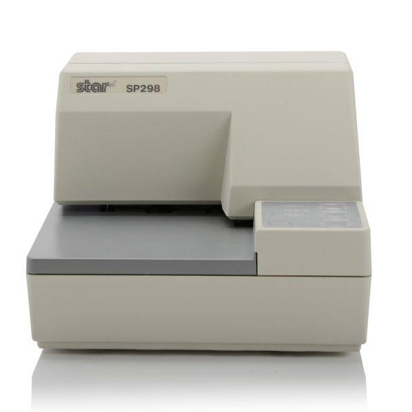 STAR SP298