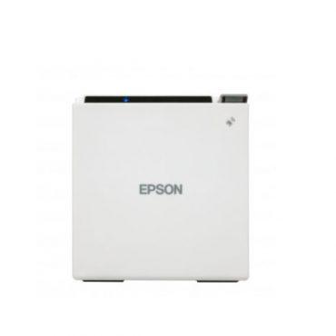 EPSON TM-M30II SERIJA