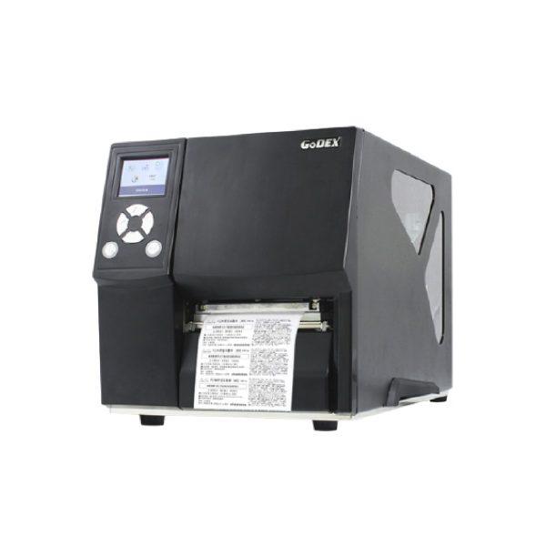 GODEX ZX420i / ZX430i