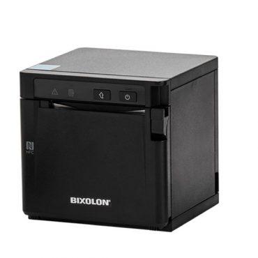 BIXOLON SRP-Q300