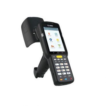 ZEBRA MC3390R RFID