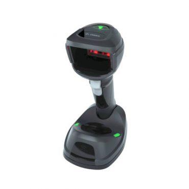 ZEBRA DS9908R HYBRID RFID