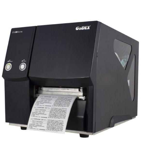 GODEX ZX420 / ZX430