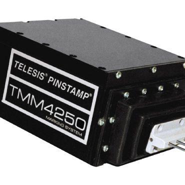 Telesis – TMM4250