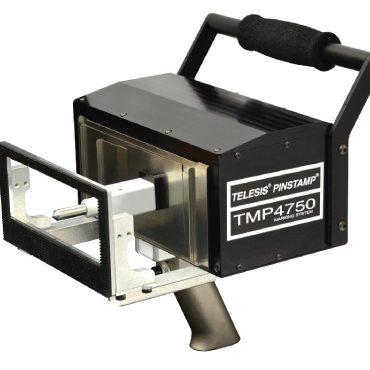 Telesis – TMP4750